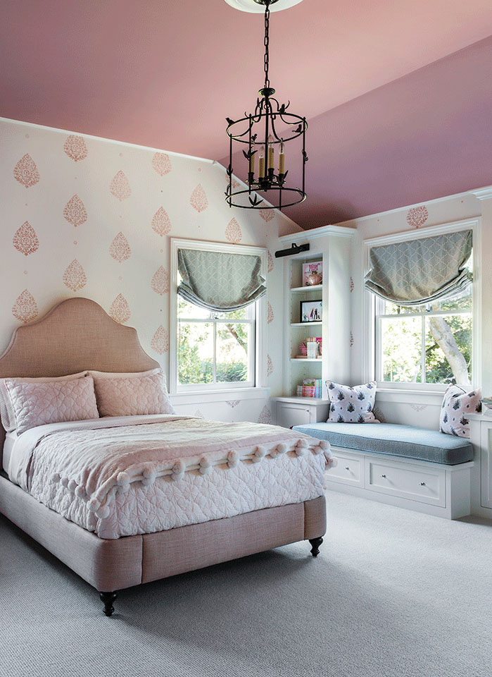 Girls-Bedroom-Traditional-Southern-Colonial-Revival-Home-in-Atherton-California-by-Tim-Barber-Ltd-Architecture-and-Artistic-Designs-for-Living-Tineke-Triggs.jpg