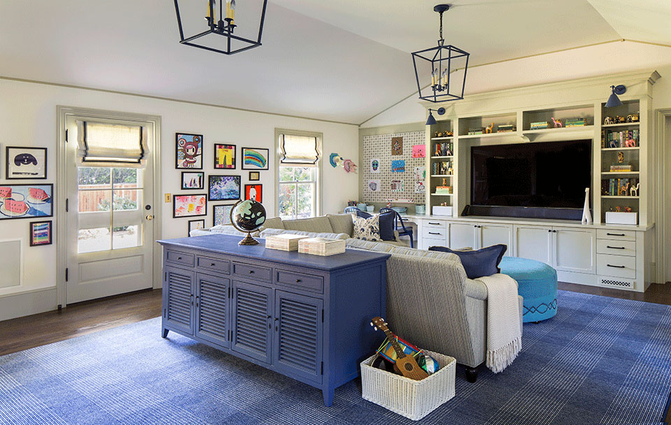 Kids-Playroom-Traditional-Southern-Colonial-Revival-Home-in-Atherton-California-by-Tim-Barber-Ltd-Architecture-and-Artistic-Designs-for-Living-Tineke-Triggs.jpg