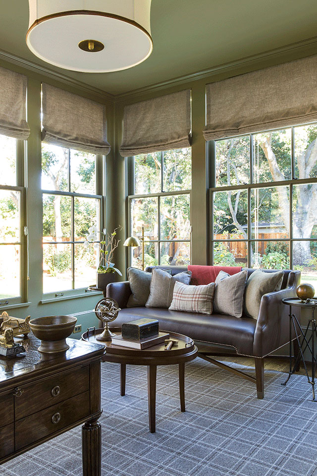 Office-Window-Traditional-Southern-Colonial-Revival-Home-in-Atherton-California-by-Tim-Barber-Ltd-Architecture-and-Artistic-Designs-for-Living-Tineke-Triggs.jpg