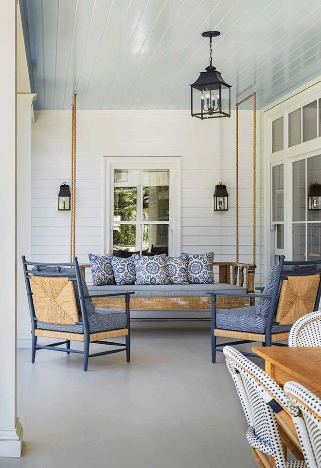 Porch-Traditional-Southern-Colonial-Revival-Home-in-Atherton-California-by-Tim-Barber-Ltd-Architecture-and-Artistic-Designs-for-Living-Tineke-Triggs.jpg