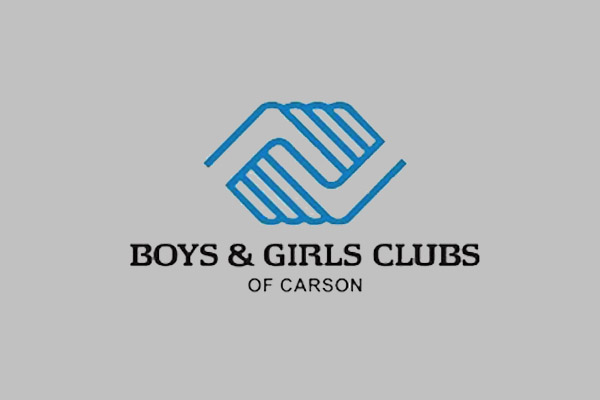 Boys and Girls Club of Carson