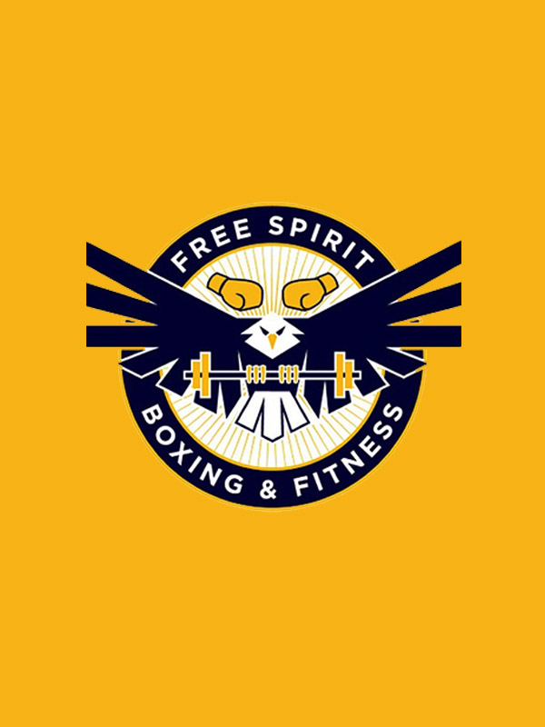 Free Spirit Boxing and Fitness