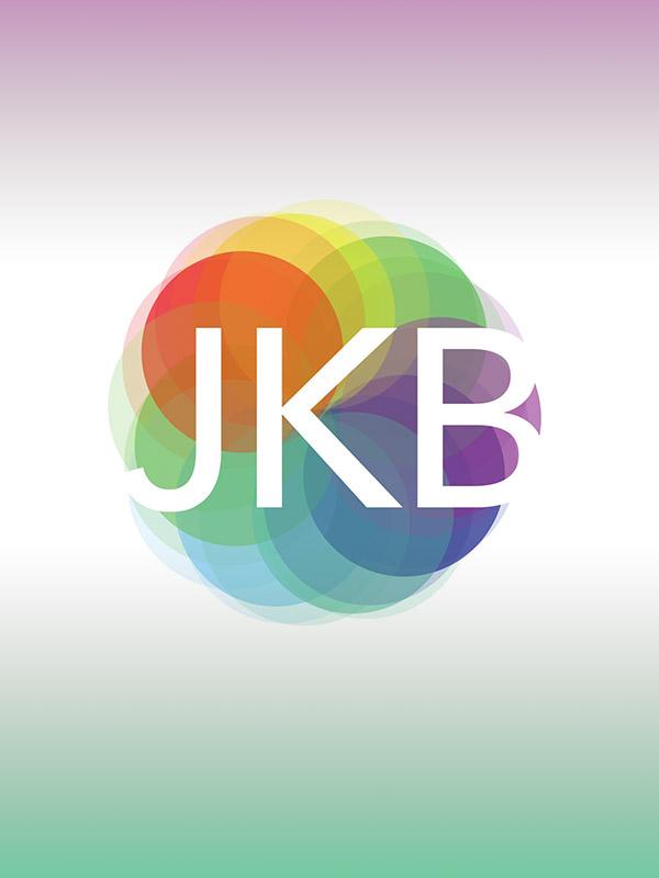 JKB Creative