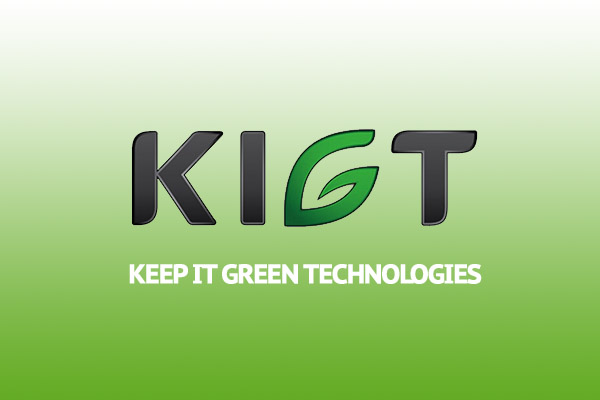 Keep It Green Technologies