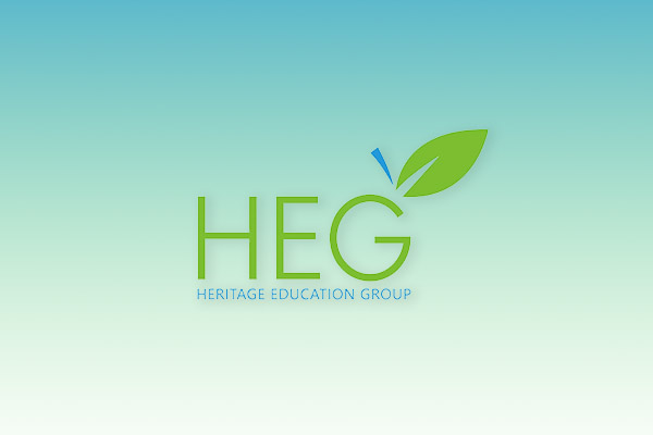 Heritage Education Group