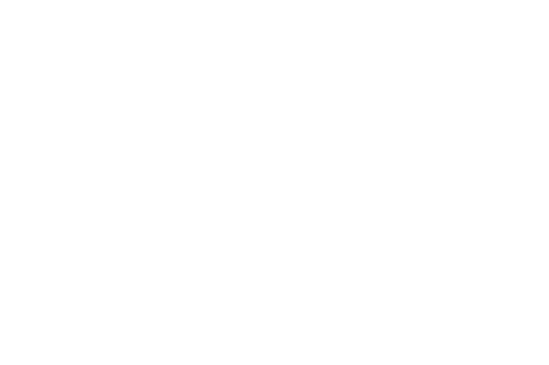 adrienne's signature.png