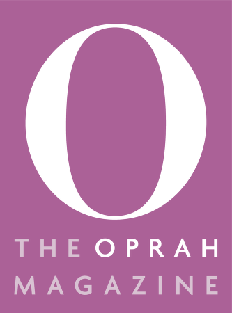 The_Oprah_Magazine_73df1_450x450.png