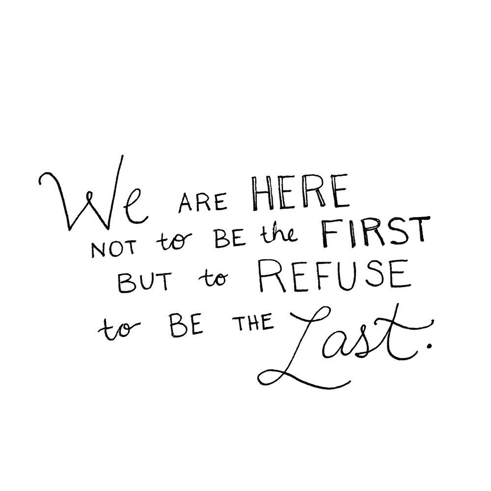 XIV.Power+of+Firsts+Poem-AmandaGormanKimothyJoy.jpg