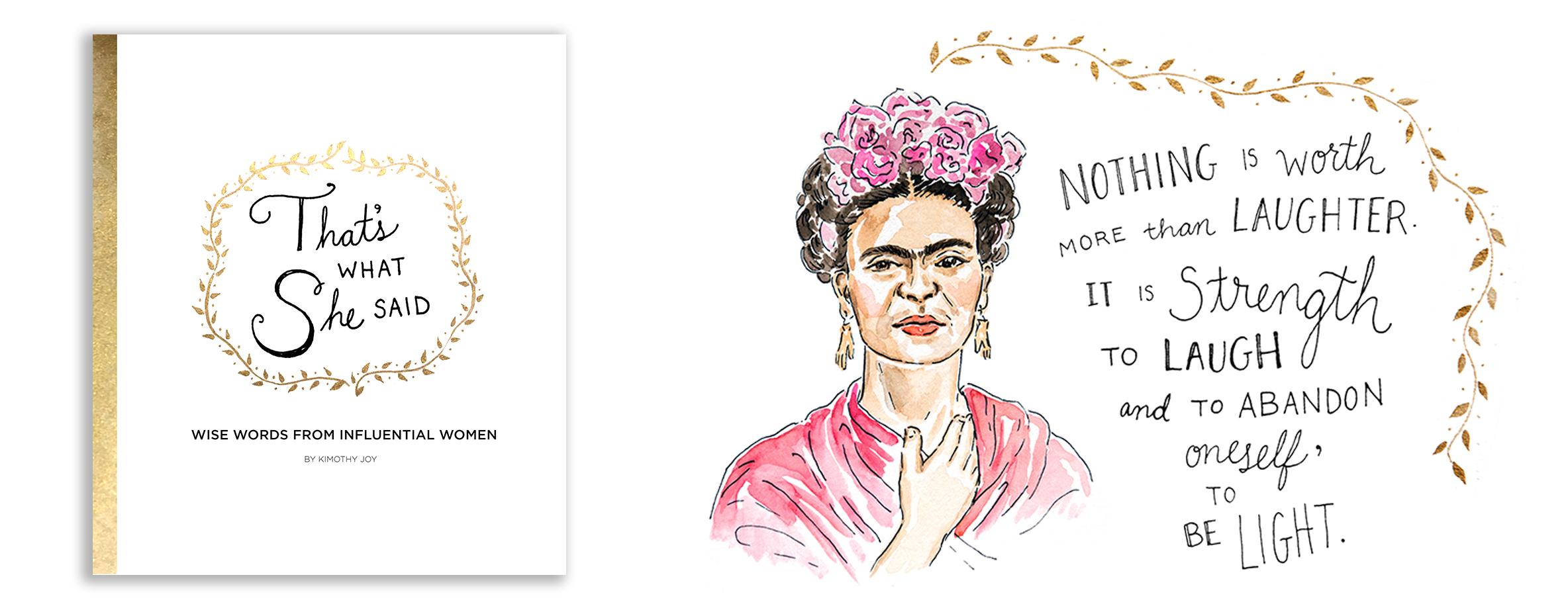 TWSS_BookWebsiteBanner_Nov2017_Frida.jpg