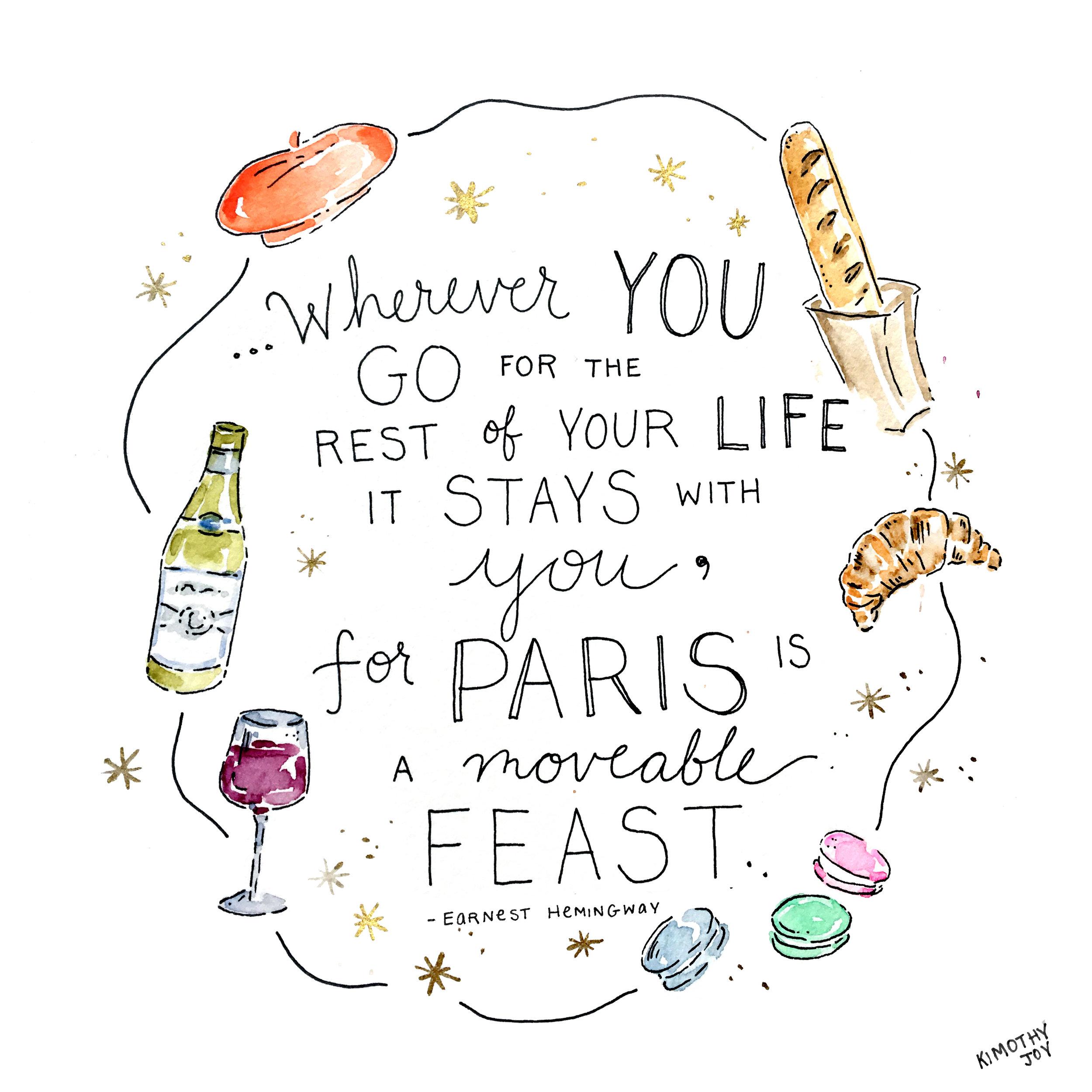Paris_moveablefeast_sig.jpg
