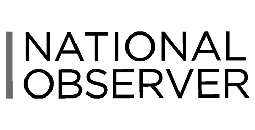 national observer.jpg