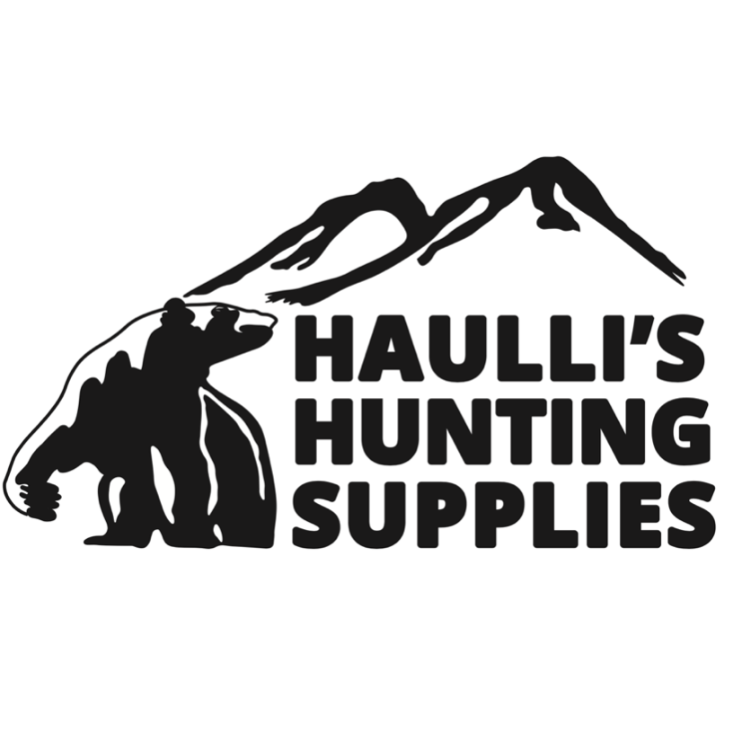 Haulli's Hunting Supplies  | Igloolik  Haulli's hunting supply store is to help local hunters have the right hunting tools/equipments to buy at a cheaper price and better quality.