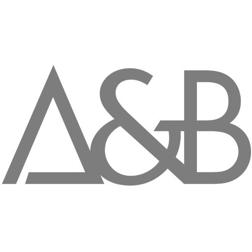 AB_favico-558db176v1_site_icon.jpg