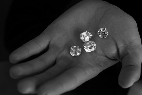 50caaa140 Los Angeles Diamond Expert - JK & Co. Jewelers   Sophisticated Fine ...