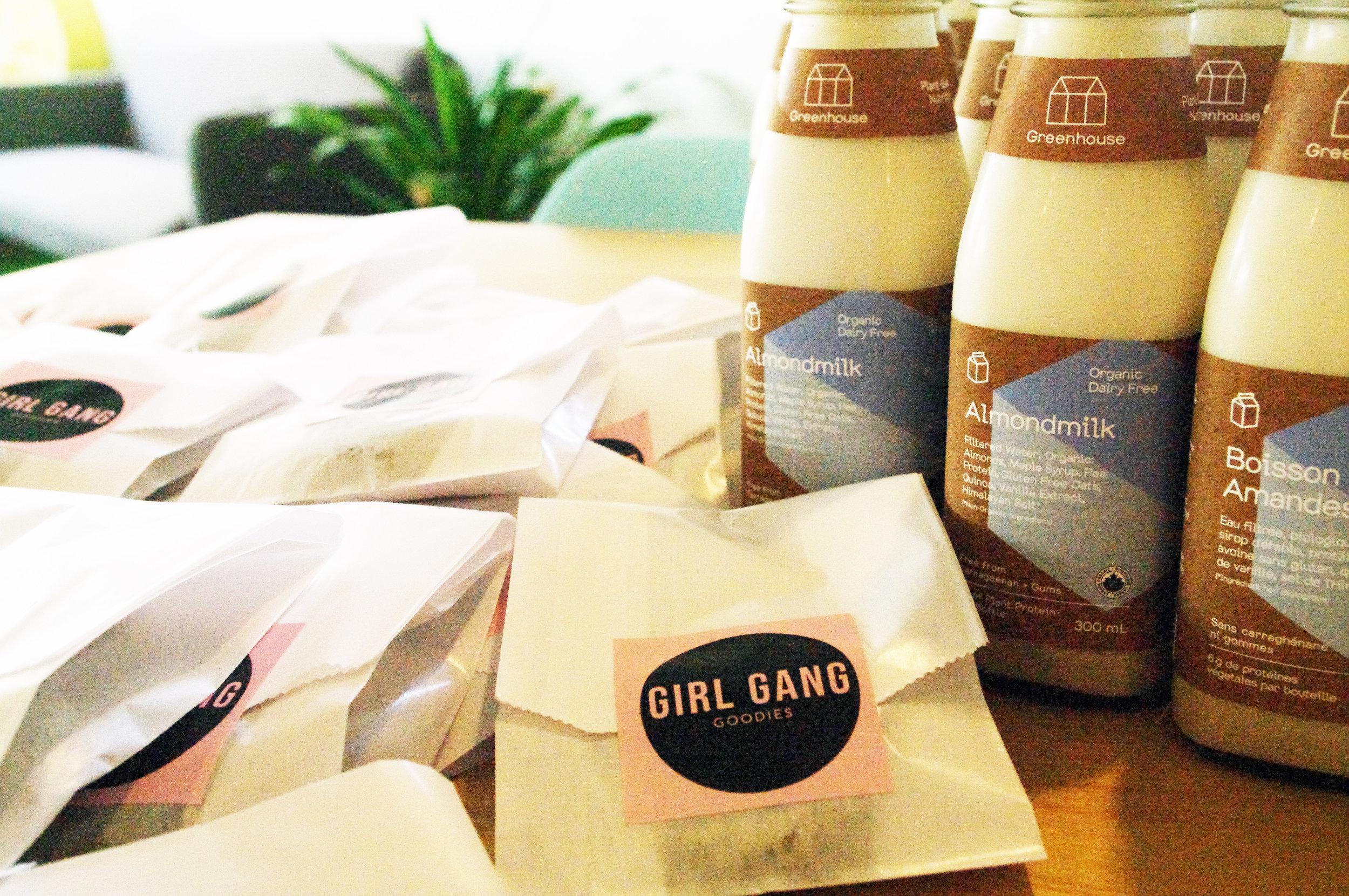 girl gang goodies.jpg