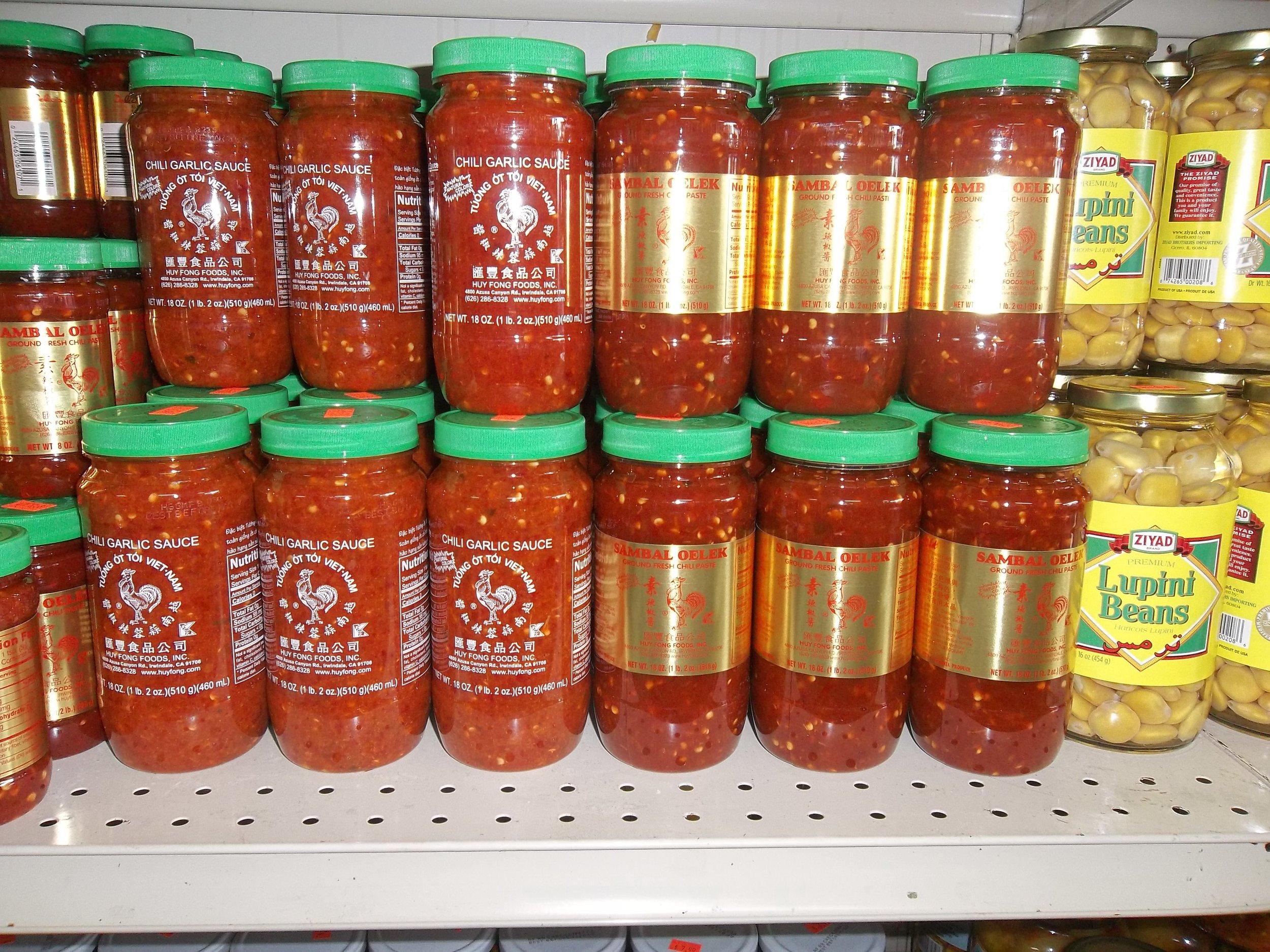Chili-Garlic-Sauce-Pak-Halal-12259-W-87th-St-Parkway-Lenexa-KS-66215.JPG