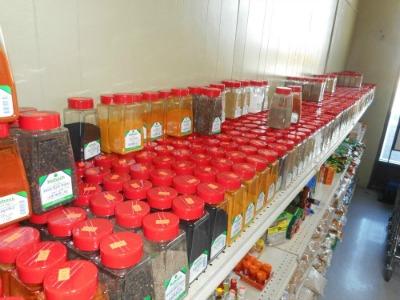 Spices-DSCN1853.jpg