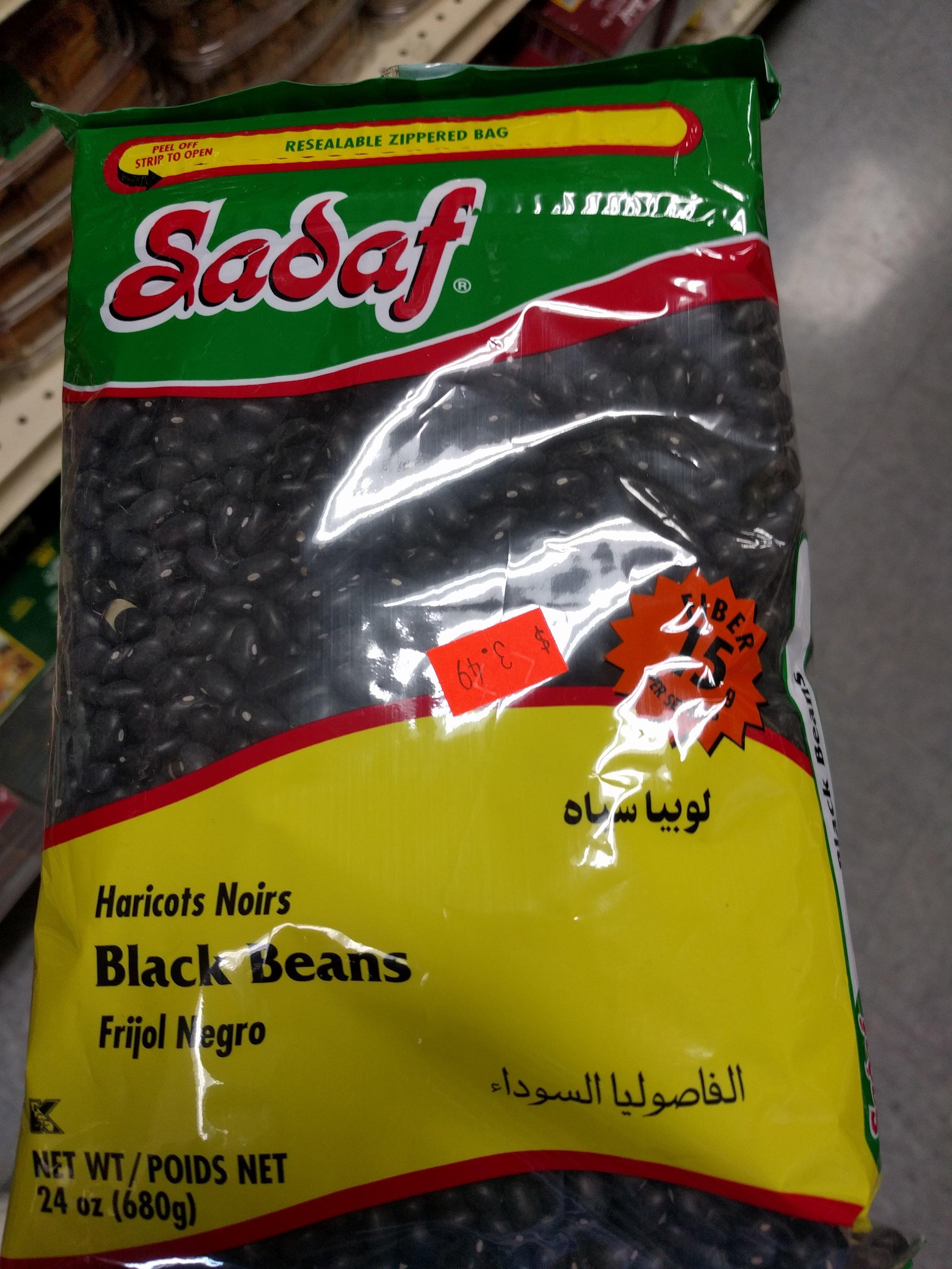 Black-beans-Pak-Halal-International-Foods-12259-W-87th-St-Pkwy-Lenexa-KS-66215.jpg
