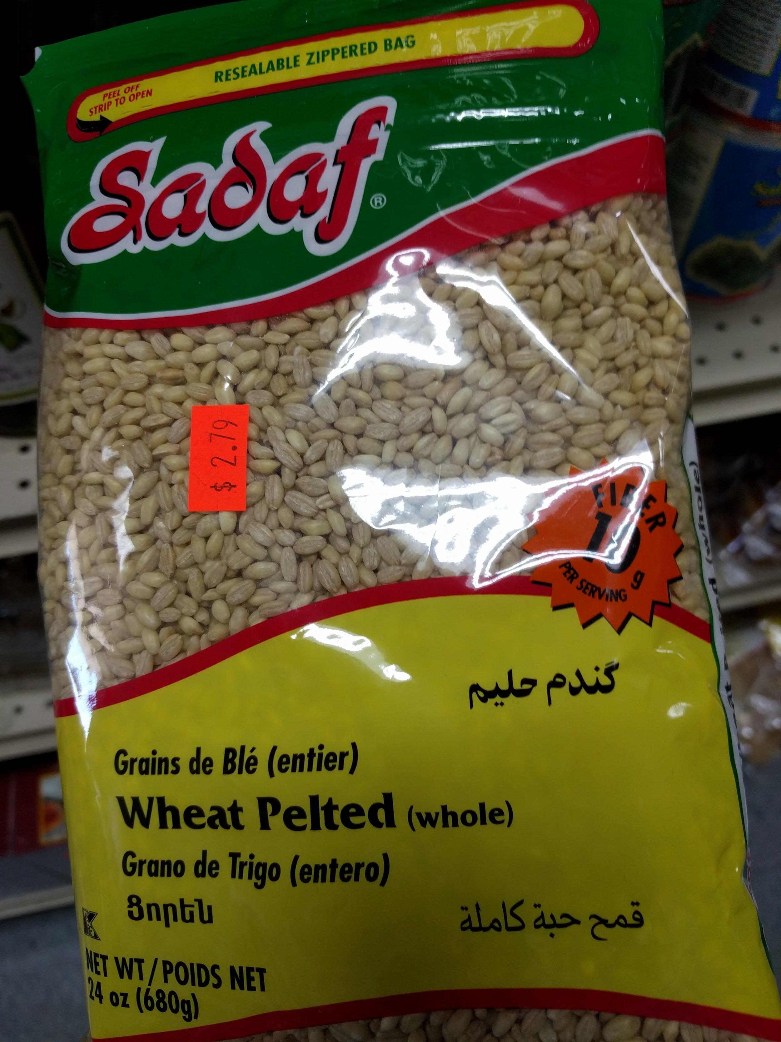 Wheat-Pekted-Whole-Pak-Halal-International-Foods-12259-W-87th-St-Pkwy-Lenexa-KS-66215.jpg
