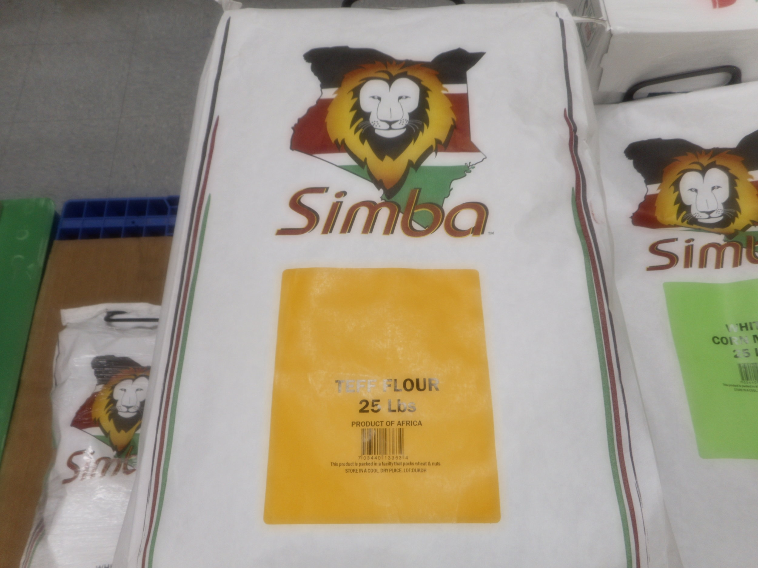 Simba-Teff-Flour-Pak-Halal-Mediterranean- Grocery-Store-12259-W-87th-St-Pkwy-Lenexa-KS-66215.JPG