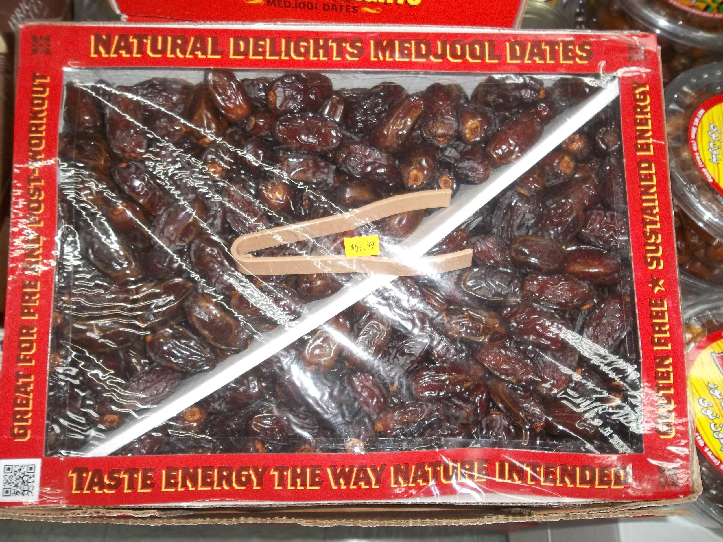 Medjool-Dates-Pak-Halal-12259-W-87th-St-Parkway-Lenexa-KS-66215.JPG