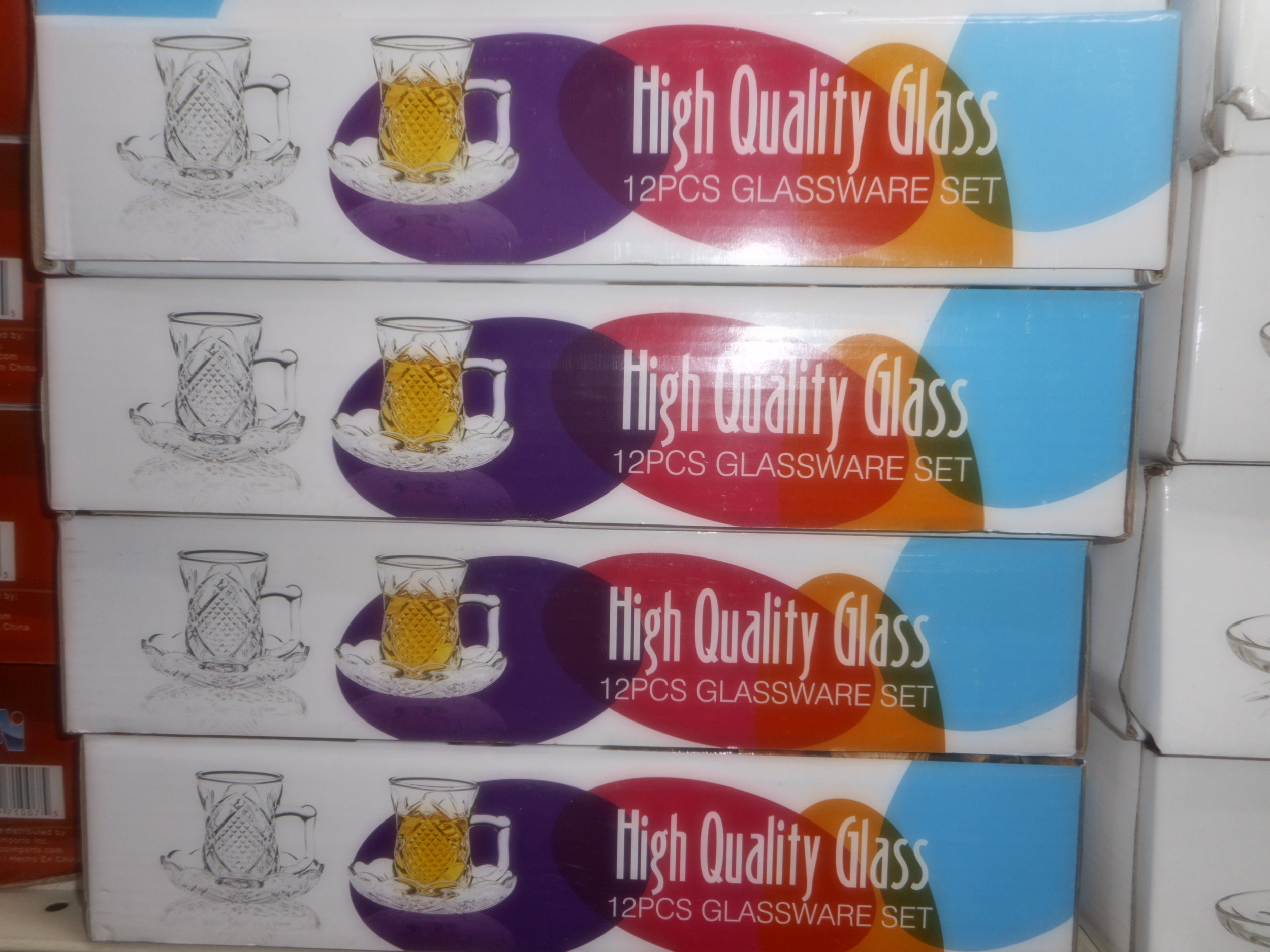 Glass-Tea-Set-Pak-Halal-Mediterranean- Grocery-Store-12259-W-87th-St-Pkwy-Lenexa-KS-66215.JPG