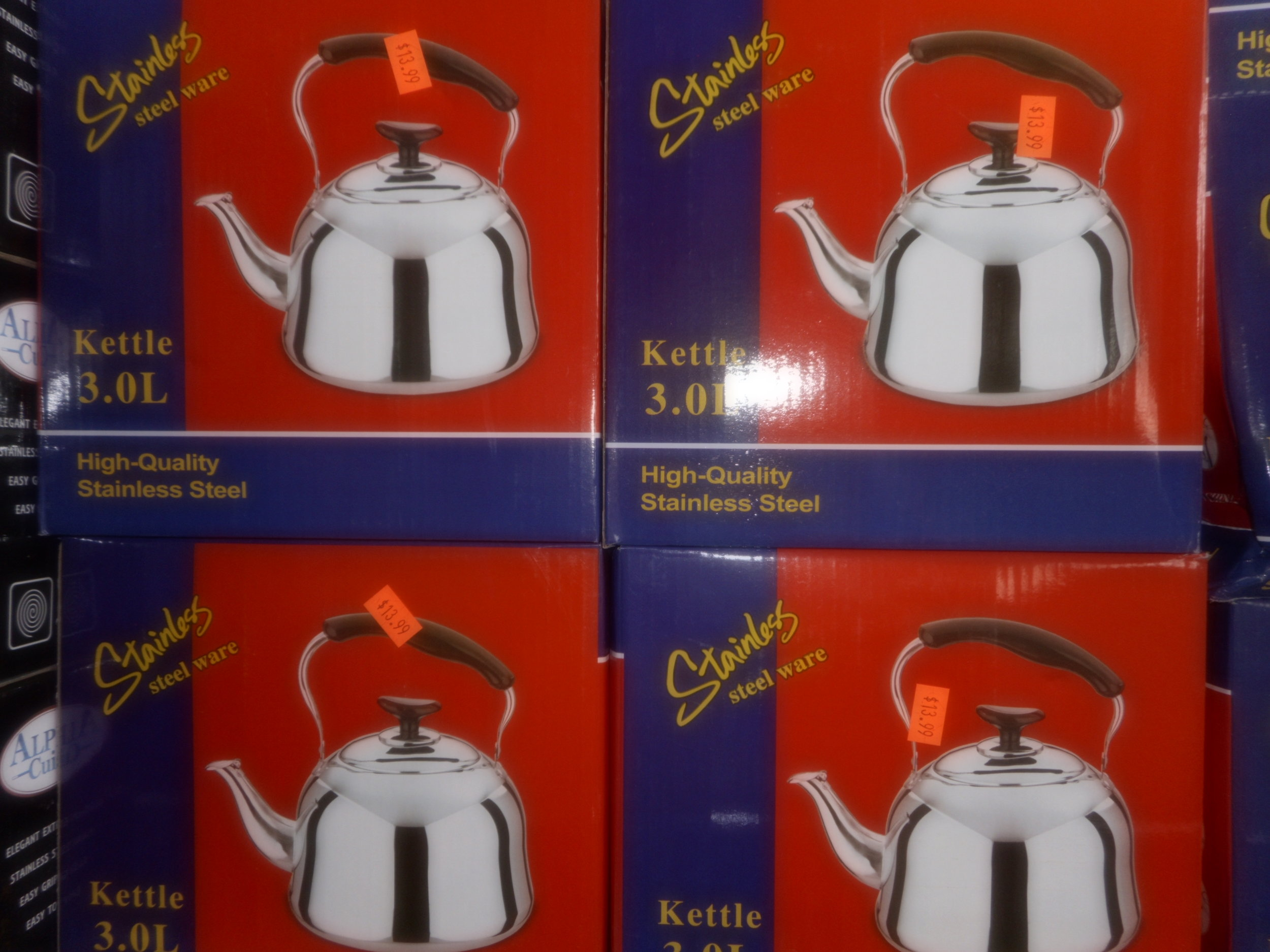 Stainless-Steel-Tea-Kettle-Pak-Halal-Mediterranean- Grocery-Store-12259-W-87th-St-Pkwy-Lenexa-KS-66215.JPG