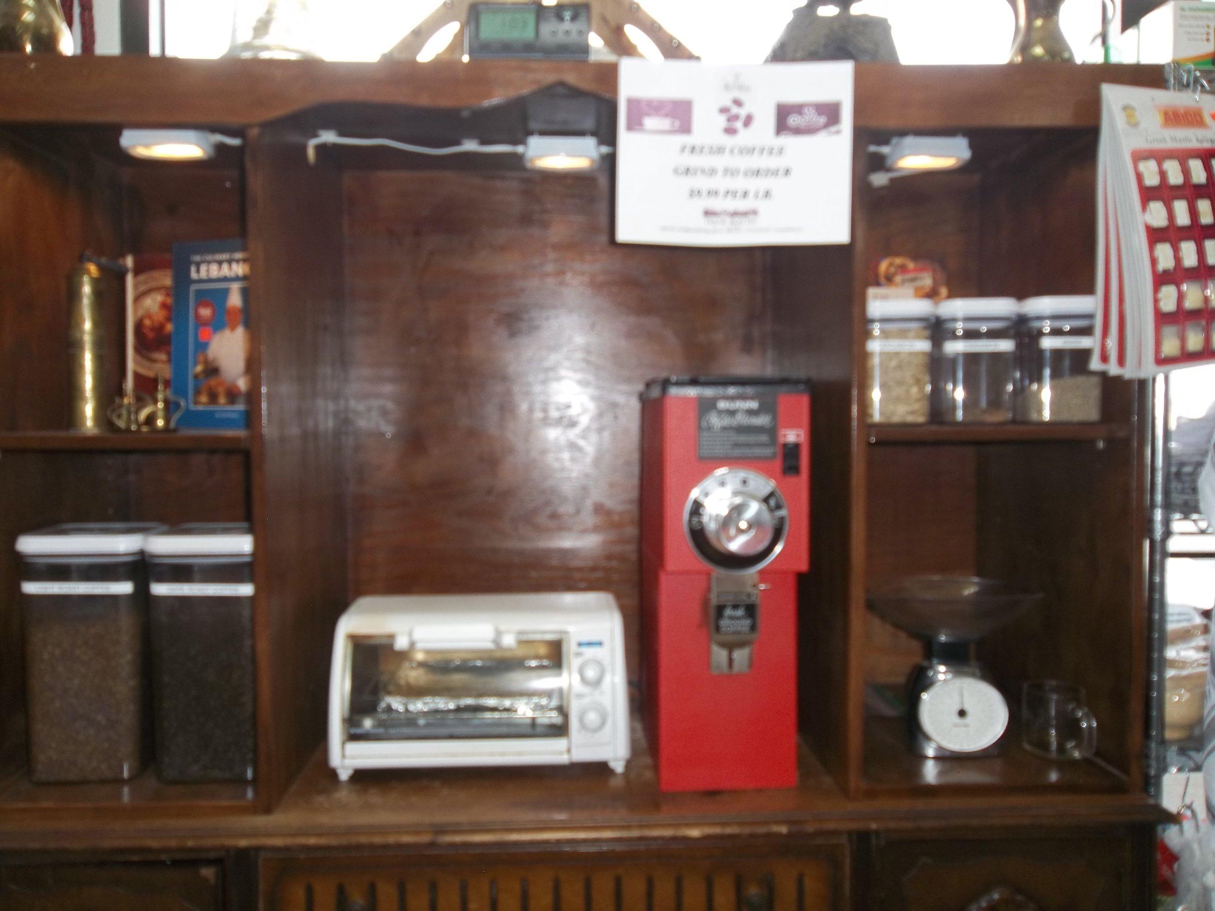 Grind-Turkish-Coffee-Pak-Halal-Mediterranean- Grocery-Store-12259-W-87th-St-Pkwy-Lenexa-KS-66215.JPG