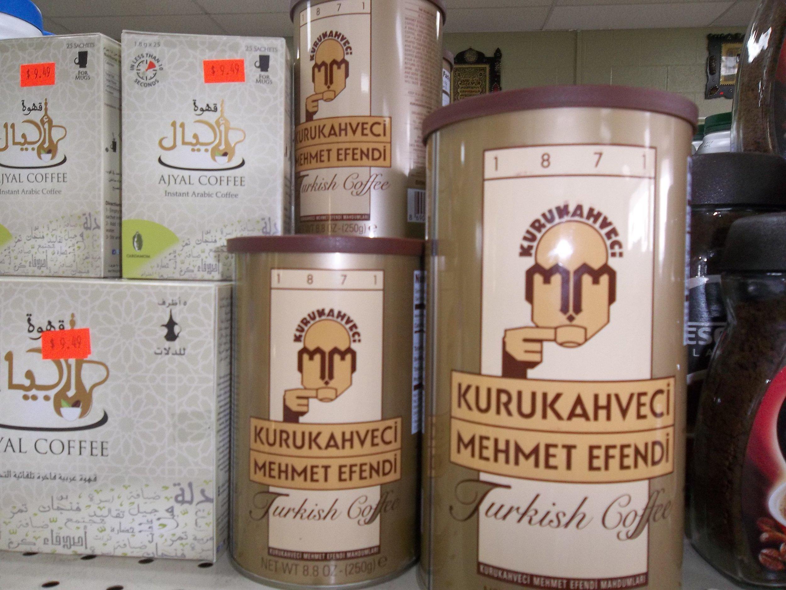 Turkish-Coffee-Pak-Halal-Mediterranean- Grocery-Store-12259-W-87th-St-Pkwy-Lenexa-KS-66215.JPG
