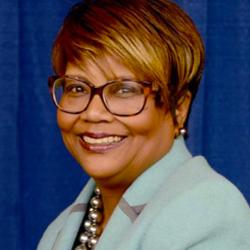 Debra Valentine Gray   Director Regional Advancement    Indiana University Pennyslvania