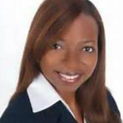 Angelique S.C. Grant, Ph.D.   Senior Consultant   Aspen Leadership Group
