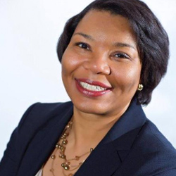 Alisa Smallwood  Vice President for Development  Grady Health Foundation