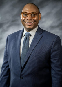 William Bryant, Jr., MBA      National Office - Boy Scouts of America     Irving, Texas