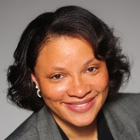 Anita B. Walton   Senior Director, Diversity and Talent Management  Council for Advancement & Support of Education  Washington, D.C.