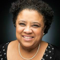 Birgit Smith Burton   AADO Founder and Chair & Executive Director of Foundation Relations  Georgia Institute of Technology  Atlanta, Georgia
