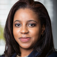 Dr. Kim Williams-Pulfer   Lilly Family School of Philanthropy  Indianapolis, Indiana