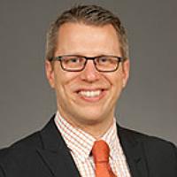 Josh Harraman   Rutgers, The State University of New Jersey  New Brunswick, New Jersey