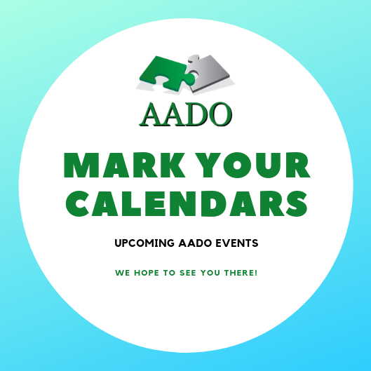 UPCOMING AADO EVENTS (1).png