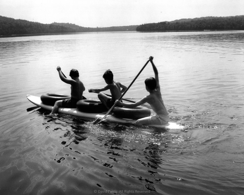 sailboard.600 sqsp.jpg