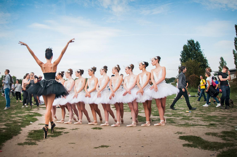 ballet mid-path.sqsp.jpg
