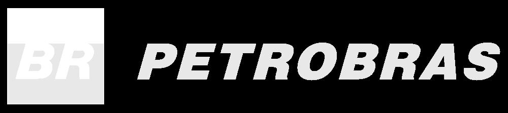 Copy of Petrobras