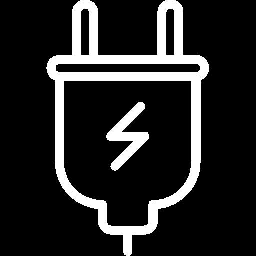 US Power Company