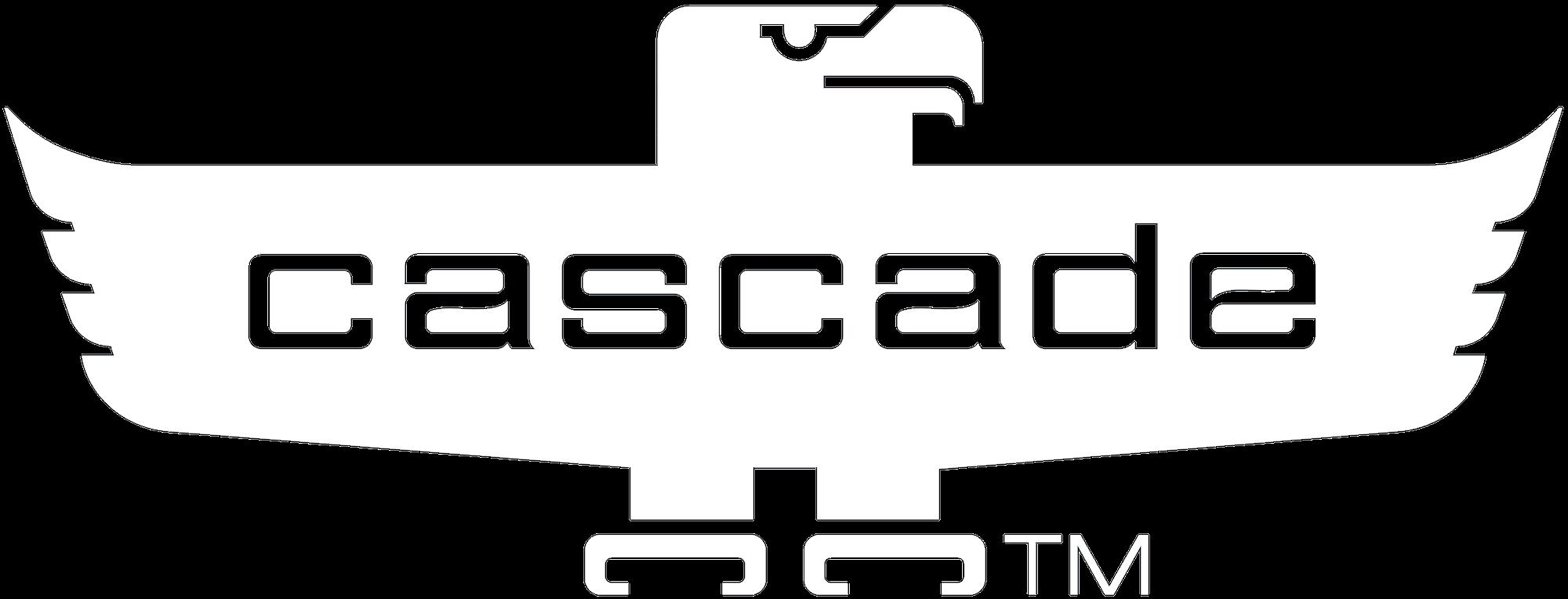 Copy of Cascade