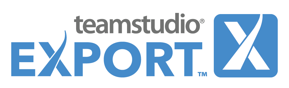 teamstudio_export_logo_3inch_300dpi_rgb_transparent.png