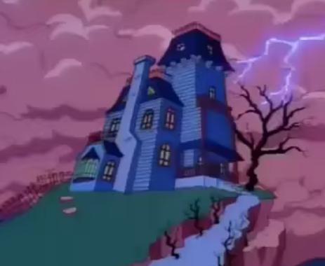 HauntedHouse.png