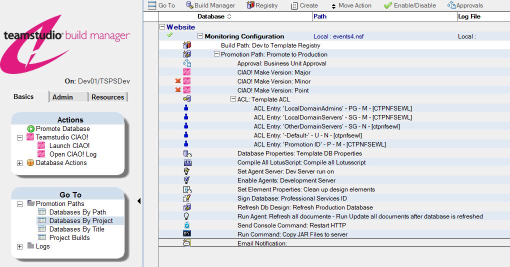 BuildManagerPromotionPath.png