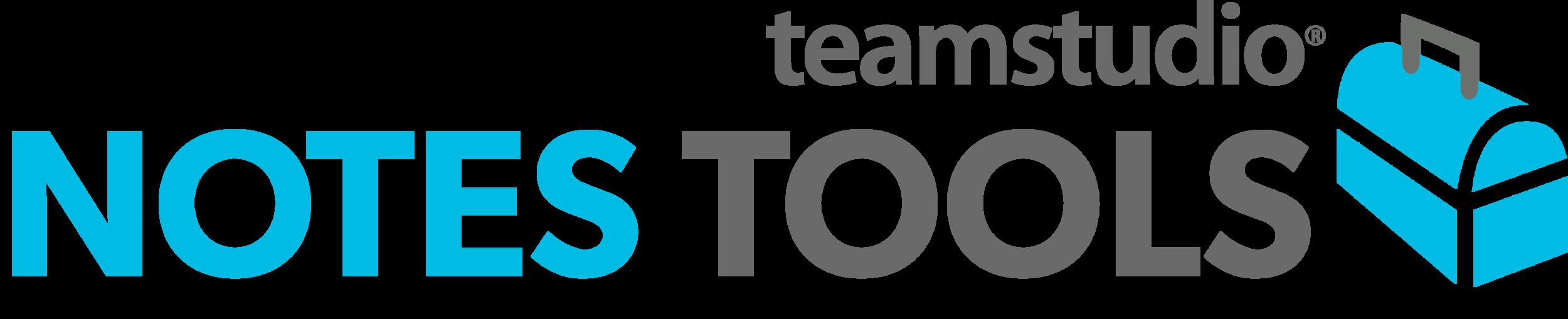 Notes Tools Logo.png