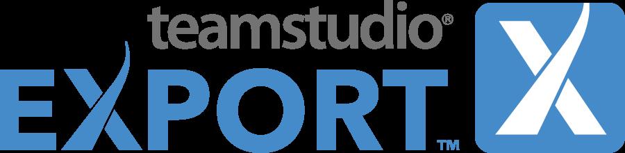 teamstudio_export_logo_coated.png