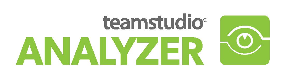 Analyzer Logo.png