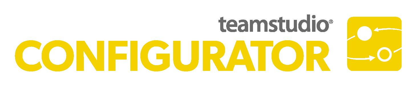 Configurator Logo.png